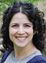 Lourdes Aleman, Ph.D.